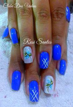 Edgy Nail Art, Edgy Nails, Funky Nails, Fall Nail Art, Toe Nail Art, Lace Nails, Sparkly Nails, Flower Nails, Pretty Toe Nails