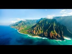 Exceptional Travel - Hawaii Travel Part 1 Hawaii Travel