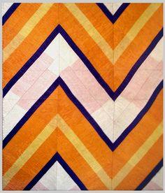 Handwoven silk fragment. Esther Fitzgerald Rare Textiles.
