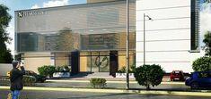 Pharmacy Design, Retail Design, Falcon Logo, Timeline Design, Islamabad Pakistan, Modern House Design, Drugs, Interior Design, Architecture