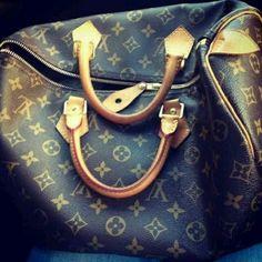 Louis vuiton . Cute bag