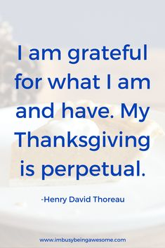Are you feeling overwhelmed? Is there too much on your plate? Try a shift in your perspective! Begin practicing gratitude with these 5 easy strategies today