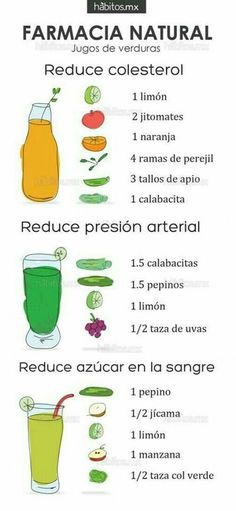 Natural Health Tips Healthy Juices, Healthy Drinks, Healthy Habits, Healthy Tips, Healthy Recipes, Manger Healthy, Sumo Natural, Nutrition, Health And Beauty Tips