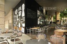 coffee shop design - Google Search