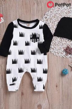 BABY BLACK BODY Red Hot Chilli Peppers 3 ROCK Unisex BODYSUIT KURZARM