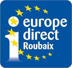 ADICE Europe Direct Roubaix