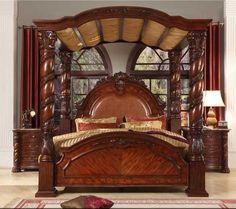 8 Best Teak Wood Cots Images Wood Bedroom Sets Wood