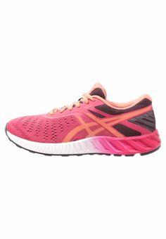 cheaper f6b3d 478cf Neutrala löparskor Color Violeta, Fitness, Air Max, Workout, Adidas, Nike,