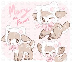 🌼Mary🌸 on Toyhouse Cute Art Styles, Cartoon Art Styles, Kawaii Drawings, Cute Drawings, Valentine Drawing, Animal Doodles, Anime Furry, Furry Drawing, Kawaii Wallpaper