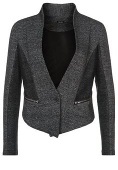 MACAO - Blazere - grå