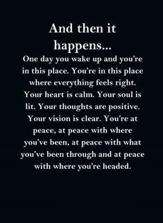 Positive quotes about life and Inspirational Life Quotes Best Picture For Quotes funny For Your Tast Life Quotes Love, Great Quotes, Funny Quotes, Super Quotes, Smile Quotes, Changes In Life Quotes, Wisdom Quotes, Who Am I Quotes, I Am Happy Quotes