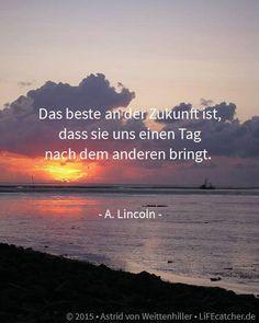 Produktivität: Der beste Tipp, den ich jemals bekommen habe - http://lifecatcher.de/produktivitaet-der-beste-tipp/