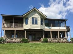 old school for sale: 10973 Richmond Rd , Paint Lick, KY