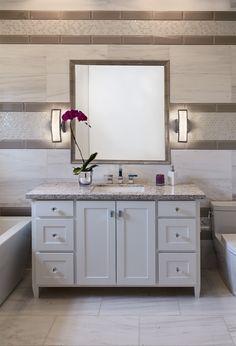 Bathroom|Transitiona
