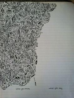 http://soulsearchingjourney.tumblr.com/post/16080870472