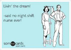 250 Funniest Nursing Quotes and eCards | NurseBuff #Nurse #Quotes #Funny #Ecards