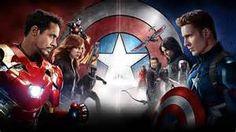affiche Captain America Civil War en hd - Résultats Yahoo Search Results Yahoo France de la recherche d'images
