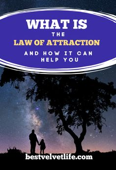 how can the law of attraction benefit you. Build a life you desire. Manifest your best life. Live abundantly. #liveabundantly #manifestation #manifestyourbestlife #lawofattraction. Yoga To Relieve Stress, Release Stress, Secret Law Of Attraction, Get What You Want, Stress And Anxiety, Dream Life, Life Is Good, Affirmations, Dreaming Of You