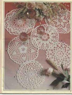 http://artesanatoluguimaraes.blogspot.com.br/2015/03/magic-crochet-91.html
