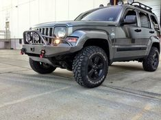 The best lifted jeep patriot compact crossover suv no 32 - Awesome Indoor & Outdoor Jeep Patriot Lifted, Jeep Liberty Lifted, 2011 Jeep Patriot, Jeep Liberty Sport, 2012 Jeep, Jeep Liberty Renegade, Jeep Renegade, Jeep 4x4, Jeep Truck