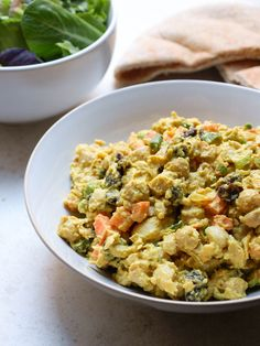 curried-chickpea-salad-curry
