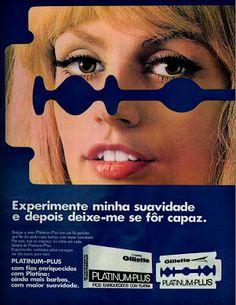 lata de leite ninho 1970 - Pesquisa Google