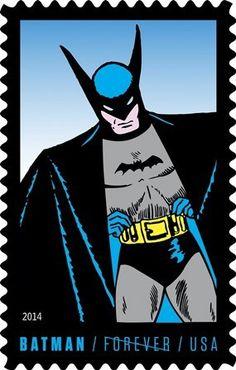 http://d-b-z.de/web/2014/10/09/batman-comics-briefmarken/