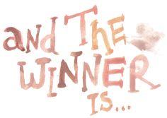 Merci à tous de votre participation ! Je pensais qu'avec mes indices plus que sibyllins (appelez-moi La Sphinge !) personne ne trouverait ... mais vous êtes trop forts ! Passons au gagnant ! ...