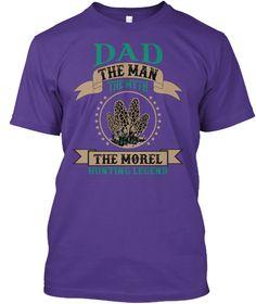 http://https//www.fiverr.com/ahrahuldad t shirt designorder naw..!!