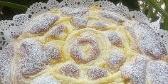 Αλμυρά κουλουράκια, σκέτη μούρλια !!!! - Χρυσές Συνταγές Apple Pie, Desserts, Recipes, Food, Tailgate Desserts, Deserts, Recipies, Essen, Postres