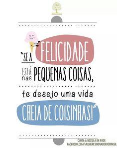 Feliz :-)