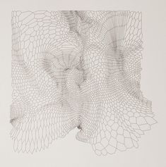 mapping drawing