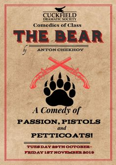 Comedies of Class Anton Chekhov, The Italian Job, Veteran Car, Comedy, It Cast, Posters, Postres, Banners, Humor