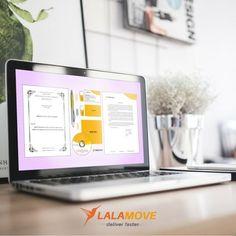 需要送急件Lalamove快遞服務最快30分鐘送到  Need an on demand delivery of documents? Lalamove Express delivers to you in 30 minutes!  #852 #香港 #hk #hongkong #deliverfaster #LalamoveHK #startup#startuplife #hkig #hkiger #hongkonger #hkmovingservice #hkdelivery #hkdeliveryvan #motobike #motorcycle #vscoedit #vscofilter #vscofeature #vsco #vscocam #vscolover #vscoonly #hkig #vscohk #vscohongkong #pbhk #ighk #instadaily #instagood