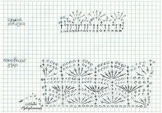 Рукоделие, вязание, Handmade, DIY | VK