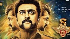 """S3(Singam 3) Movie Release will Postponed Some Big Issues -NNROCKERS HOT TAMIL CINEMA NEWS NN ROCKERS ENTERTAINMENT """"THE COMPLETE ENTERTAINMENT HD CHANNEL"""" Stay updated with the latest Tamil ( Kollywood ) movie news, Gossips, ... source... Check more at http://tamil.swengen.com/s3singam-3-movie-release-will-postponed-some-big-issues-nnrockershot-tamil-cinema-news/"""