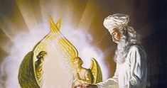 Prayer Patterned After the Tabernacle Prayers Of The Righteous, The Effectual Fervent Prayer, Gentleman Quotes, The Tabernacle, Pattern, Painting, Period, Blog, Art