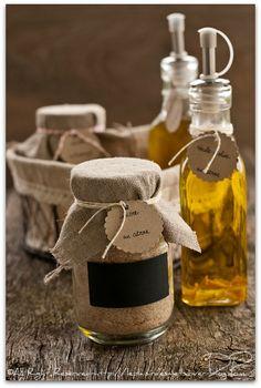 Image hébergée par servimg.com Olives, Mets, Lemon, Images, Place Card Holders, Gourmet Gifts, Small Gifts, Original Gifts, Gift Ideas