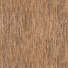 10 of the best realistic seamless wood textures