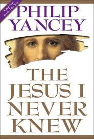 Surprising and thought-provoking.  Philip Yancey (former Editor of Christianity Today) is one of my favorite authors, because he likes to unwrap things we think we already know and show them for what they really are.  There is truth here that is rarely understood.