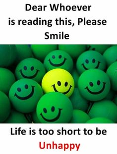 H true facts, weird facts, crazy facts, life quotes to live True Quotes About Life, Life Quotes To Live By, Quotes For Him, True Facts, Weird Facts, Crazy Facts, Smile Quotes, Attitude Quotes, Spiritual Quotes