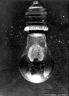Lamp by phõtos_gráphein Silvano Franzi  on 500px
