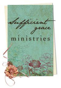 Sufficient Grace Ministries