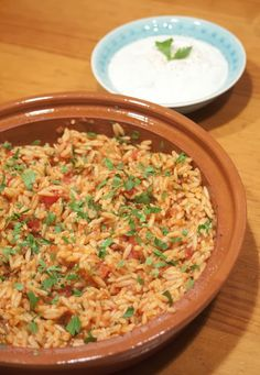 Greek Recipes, Bbq, Rice, Healthy Recipes, Snacks, Food And Drink, Dinner, Kitchen, Turks