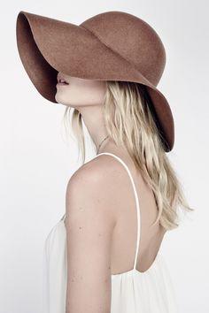 Women - Lookbooks #ss15 #accessories
