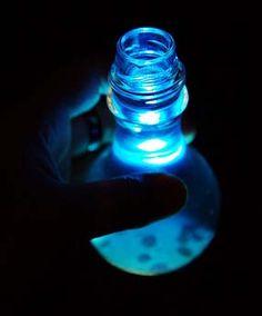 A Magician's Solution- Magic Potion
