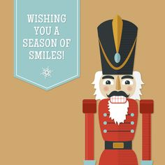 REMEMBER TO SHARE your smile - it 's a GREAT gift and it's FREE!