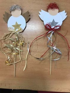 All Details You Need to Know About Home Decoration - Modern Christmas Writing, Christmas Crafts For Kids, Christmas Time, Christmas Cards, Xmas, Christmas Ornaments, Diy Birthday Decorations, School Decorations, Christmas Decorations