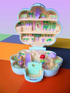 polly-pocket-midges-flower-shop-1990
