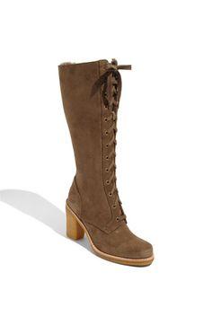 Ugg Aubree Boot - One of my fav